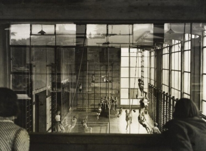 Wellcome Library, London, created from material preserved by the BFI National Archive